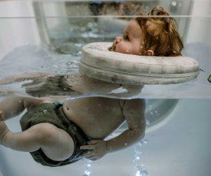 twinkel-baby-spa-floaten
