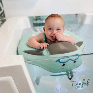 floaten-vanaf-6maanden-twinkel-baby-spa
