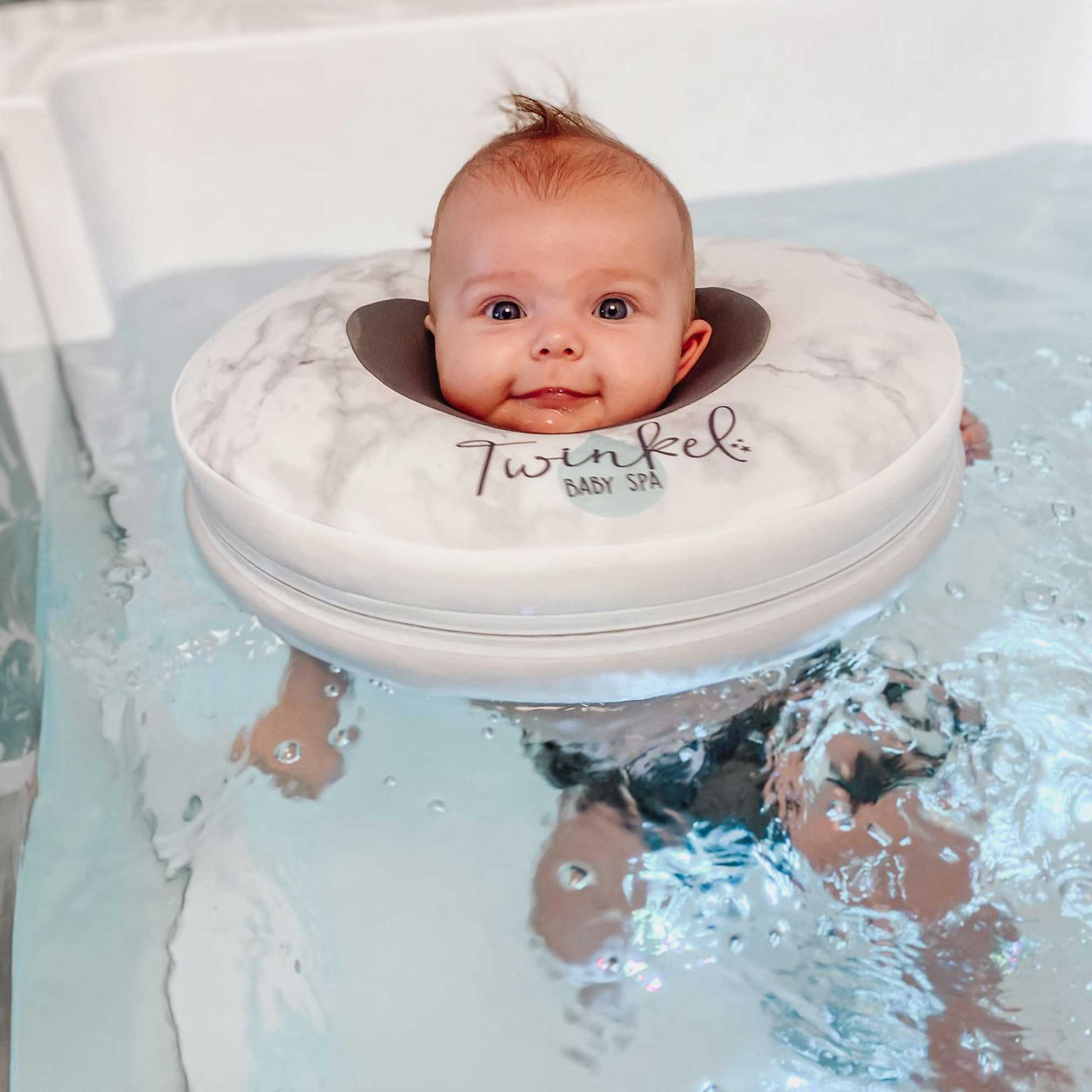twinkel-baby-spa-aanbod