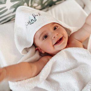 twinkel-baby-spa-floaten-massage