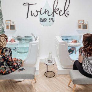 twinkel-baby-spa-floaten-vriendjes-date