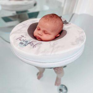 twinkel-baby-spa-slapen-floaten