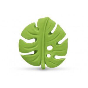 lanco-rubberen-bijtspeeltje-palmblad