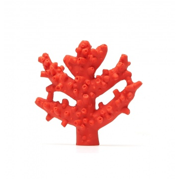 Lanco-bijtspeeltje-koraal