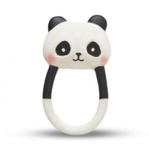 Lanco-Bijtring-Kori-de-Panda