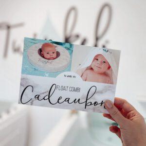 Cadeaubon-Twinkel-Baby-Spa
