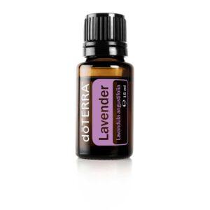 lavender-doterra-lavendel-15ml