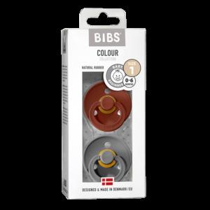 BIBs-FOPSPEEN-NATUURRUBBER-BLISTE-Rust-Smoke-maat-1