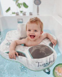 Twinkel-Baby-Spa-vrolijk