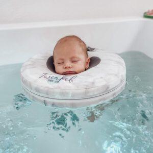 Twinkel-Baby-Spa-slapen