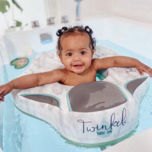 Twinkel-Baby-Spa-tot-1-jaar